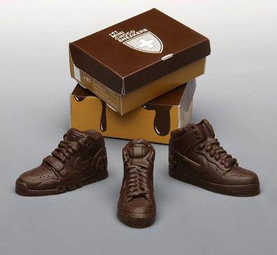 chocolate-nike-sneaker3