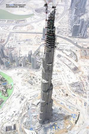 burj-dubai-actual-photo-forweb-01