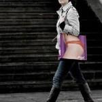 creative-shopping-bags01