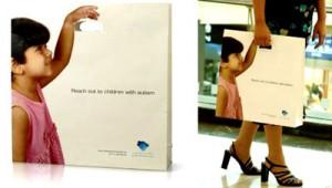 creative-shopping-bags03