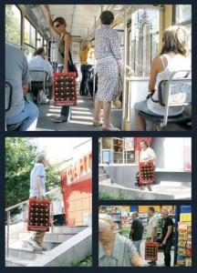 creative-shopping-bags05