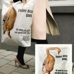 creative-shopping-bags06