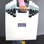 creative-shopping-bags11