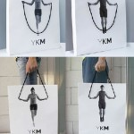 creative-shopping-bags14