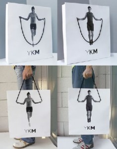 creative-shopping-bags14