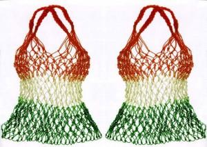 creative-shopping-bags15