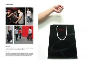 creative-shopping-bags19