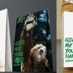 creative-shopping-bags20