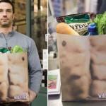 creative-shopping-bags21
