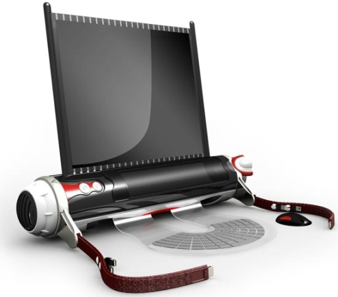 d-roll-laptop-concept-by-hao-hua