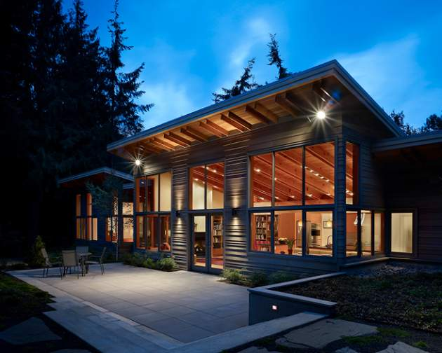 port_townsend_residence_01