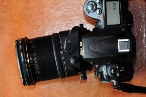 24mm-tilt-lens