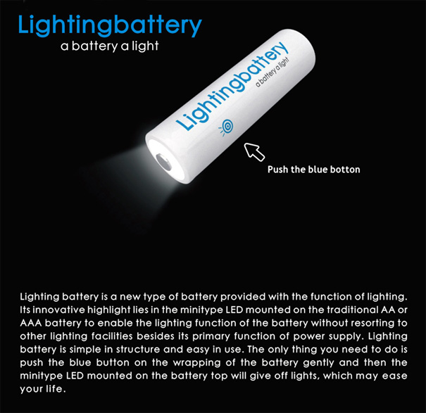 lighting_battery1